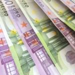 argent, rachat de crédit senior