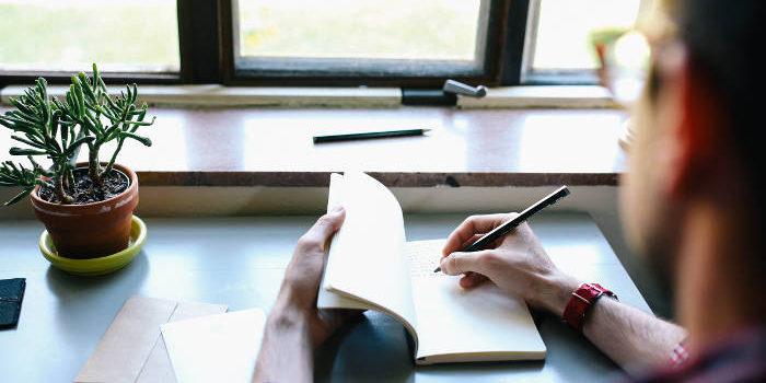 Jeunes seniors : comment estimer sa retraite plus facilement